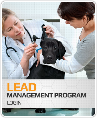 Lovet - Lead Management Program